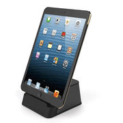 Stand Bluetooth Speaker for Tablet/Phone from  E-POWER LIMITED SHENZHEN