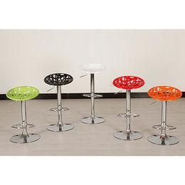 Swivel bar chair from  Langfang Peiyao Trading Co.,Ltd
