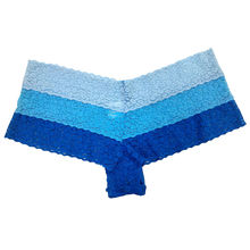 Women's lingerie from  Xiamen Reely Industrial Co. Ltd