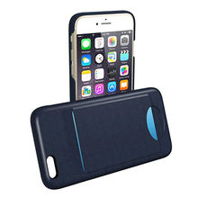 Premium Slim-fit Protective PU Leather Case from  Dongguan Afang Plastic Products CO.,LTD