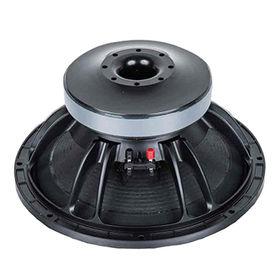 Loudspeaker from  Ningbo YXSound Co. Ltd