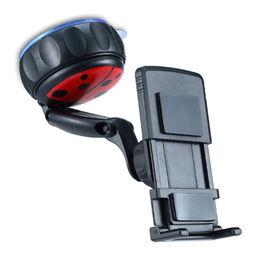 Car mount holder from  Monoeric International Co. Ltd