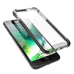 Hybrid case for Samsung s8 from  Shenzhen SoonLeader Electronics Co Ltd