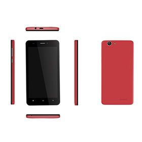 5.5'' MTK 3G/4G LTE Phone from  Shenzhen KEP Technology Co. Limited