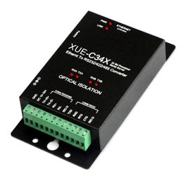 Serial Server from  Xuecon International Ltd