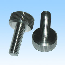 Metal Forged Parts from  HLC Metal Parts Ltd