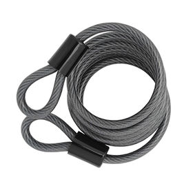 Double Loop Cable from  Sinox Co Ltd