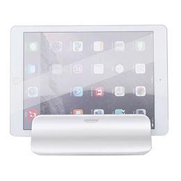 Wertical notebook stand from  Shenzhen Jincomso Technology Co.,Ltd