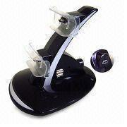 Charger Stand from  Fortune Power Electronic Technology Co Ltd
