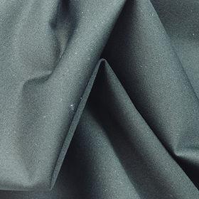 Waterproof Interlock Fabric from  Lee Yaw Textile Co Ltd