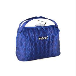 Handle Cosmetic Makeup Bag from  Xiamen Dakun Import & Export Co. Ltd