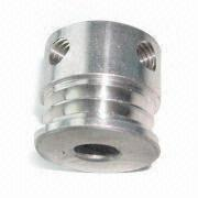 Turned Part from  Hunan HLC Metal Technology Ltd