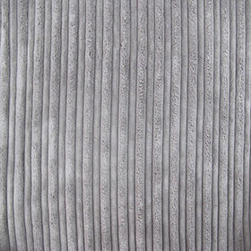 2.5W high/low corduroy fabric from  Suzhou Best Forest Import and Export Co. Ltd