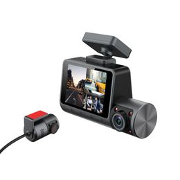 2.7-inch TFT Screen Car DVR from  Shenzhen Aoedi Technology Co.Ltd