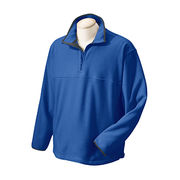 Pullover jackets from  Fuzhou H&f Garment Co.,LTD