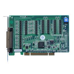 PCI BUS 64-channel Digital I/O Card from  Xuecon International Ltd