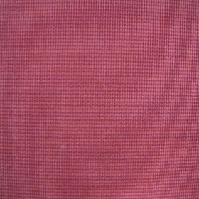 Corduroy fabric from  Suzhou Best Forest Import and Export Co. Ltd