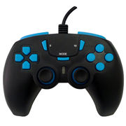 PC Game Controller from  Fortune Power Electronic Technology Co Ltd