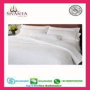 India Cotton Duvet Covers
