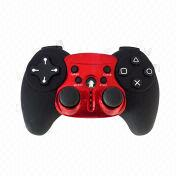 PC Game Pad from  Fortune Power Electronic Technology Co Ltd