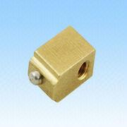 Contact Terminal from  HLC Metal Parts Ltd