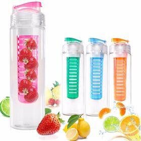 BPA Free Water Bottle from  Fuzhou King Gifts Co. Ltd
