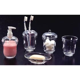 Bathroom Set from  Dalco H.J. Co Ltd