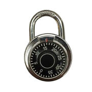 Resettable Word Lock from  Peace Target Limited