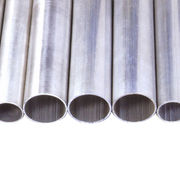 High Precision Aluminum tubes from  Shanghai Everskill Mechanical & Electric Products Co. Ltd