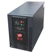UPS External Battery from  Shenzhen Shangyu Electronic Technology Co., Ltd