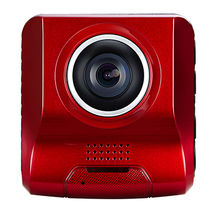 Dash Cams from  Shenzhen Aoedi Technology Co.Ltd