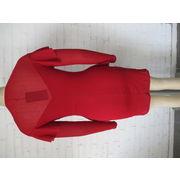 China Women's dress