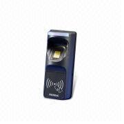 Finger Reader from  GIGA-TMS Inc (AutoID)