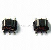 RF Balun Coils Transformers from  Meisongbei Electronics Co. Ltd