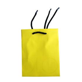 Promotional Gift Bags from  Everfaith International (Shanghai) Co. Ltd