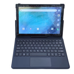 Tablet PC from  Shenzhen TPS Technology Co.,Ltd