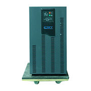 Online UPS from  Shenzhen Shangyu Electronic Technology Co., Ltd
