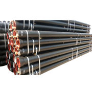 Ductile cast iron pipe from  Shanxi Solid Industrial Co.,Ltd.