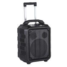 Rechargeable Speaker from  Ningbo YXSound Co. Ltd