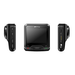 Car DVR from  Shenzhen Aoedi Technology Co.Ltd
