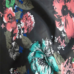 Polyester taffeta fabric from  Suzhou Best Forest Import and Export Co. Ltd