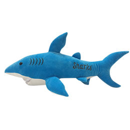Plush toy from  GUANGDONG I AM FLYING CULTURE DEVELOPMENT CO.,LTD