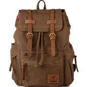 Men hiking backpacks from  Iris Fashion Accessories Co.Ltd