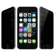 Privacy tempered glass for iPhone 6g from  Anyfine Indus Limited