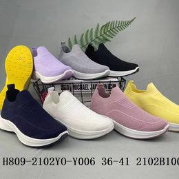 sport,casual,fashion,sneaker,shoe