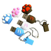 USB Flash Drives from  Shenzhen Sinway Technology Co. Ltd