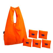 Eco-friendly shopping bags from  Iris Fashion Accessories Co.Ltd