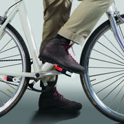 China Smart Pedal with Bluetooth