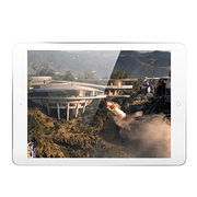 """9.7"""" Android Tablet PC from  Shenzhen KEP Technology Co. Limited"""