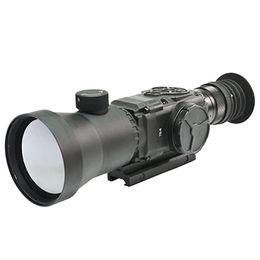 Telescopic sight from  Jiun An Technology Co. Ltd